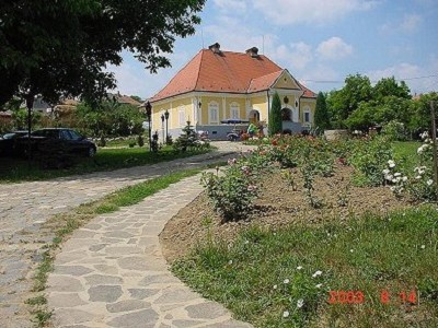 Image 16 | Wine Chateau for sale in Hungary. 170186