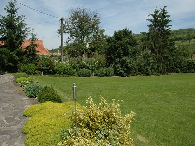 Image 4 | Wine Chateau for sale in Hungary. 170186