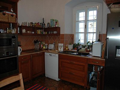 Image 5 | Wine Chateau for sale in Hungary. 170186