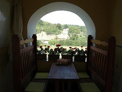 Image 8 | Wine Chateau for sale in Hungary. 170186