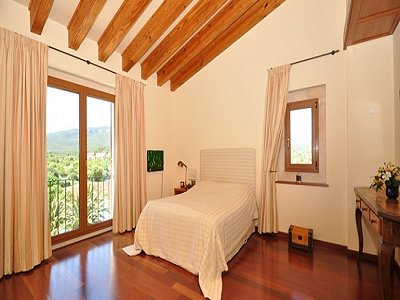 Image 11 | 4 bedroom villa for sale, Santa Maria, Santa Maria del Cami, Mallorca 170225