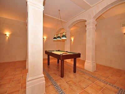 Image 12 | 4 bedroom villa for sale, Santa Maria, Santa Maria del Cami, Mallorca 170225