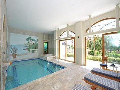 Image 13 | 4 bedroom villa for sale, Santa Maria, Santa Maria del Cami, Mallorca 170225