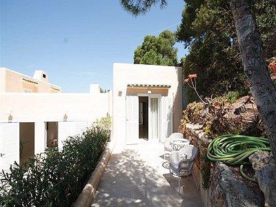 Image 1 | 8 bedroom villa for sale, Portals Vells, Santanyi, Mallorca 170226
