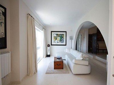 Image 2 | 8 bedroom villa for sale, Portals Vells, Santanyi, Mallorca 170226