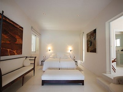 Image 3 | 8 bedroom villa for sale, Portals Vells, Santanyi, Mallorca 170226