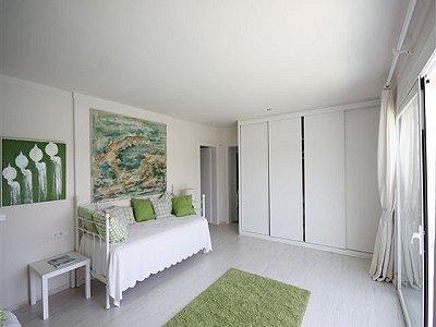 Image 4 | 8 bedroom villa for sale, Portals Vells, Santanyi, Mallorca 170226