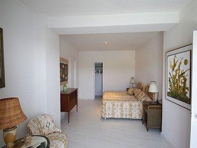 Image 5 | 8 bedroom villa for sale, Portals Vells, Santanyi, Mallorca 170226