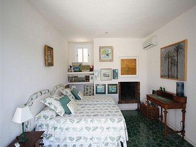 Image 6 | 8 bedroom villa for sale, Portals Vells, Santanyi, Mallorca 170226