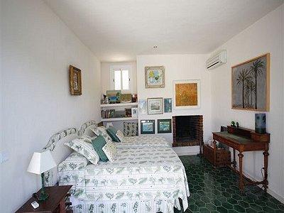 Image 7 | 8 bedroom villa for sale, Portals Vells, Santanyi, Mallorca 170226