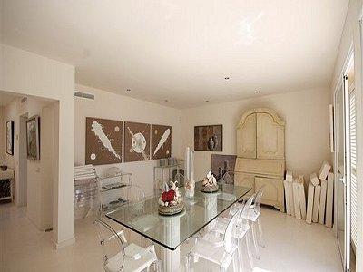 Image 8 | 8 bedroom villa for sale, Portals Vells, Santanyi, Mallorca 170226