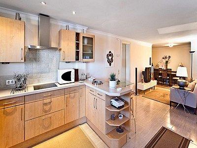 Image 10 | 4 bedroom villa for sale, Sol de Mallorca, Magaluf, Mallorca 170238