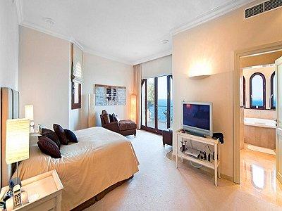 Image 12 | 4 bedroom villa for sale, Sol de Mallorca, Magaluf, Mallorca 170238