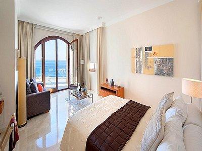 Image 14 | 4 bedroom villa for sale, Sol de Mallorca, Magaluf, Mallorca 170238