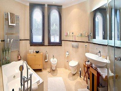 Image 15 | 4 bedroom villa for sale, Sol de Mallorca, Magaluf, Mallorca 170238