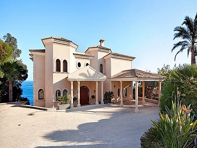 Image 2 | 4 bedroom villa for sale, Sol de Mallorca, Santanyi, Mallorca 170238