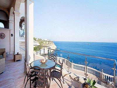 Image 6 | 4 bedroom villa for sale, Sol de Mallorca, Magaluf, Mallorca 170238