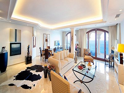 Image 8 | 4 bedroom villa for sale, Sol de Mallorca, Magaluf, Mallorca 170238
