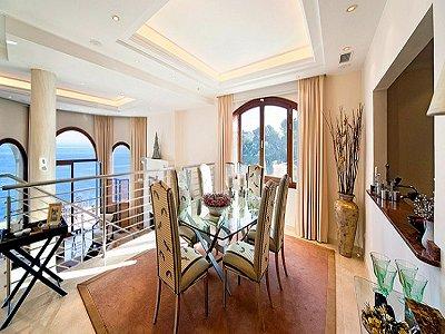 Image 9 | 4 bedroom villa for sale, Sol de Mallorca, Magaluf, Mallorca 170238