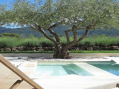 Image 2 | 6 bedroom farmhouse for sale with 0.3 hectares of land, Gonfaron, Var , Provence 170260
