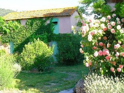 Image 5 | 6 bedroom farmhouse for sale with 0.3 hectares of land, Gonfaron, Var , Provence 170260