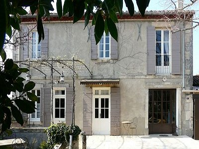 Image 1 | 3 bedroom house for sale with 1,500m2 of land, Saint Remy de Provence, Bouches-du-Rhone , Provence 170261