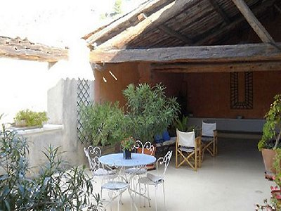 3 bedroom house for sale, Luberon, Vaucluse