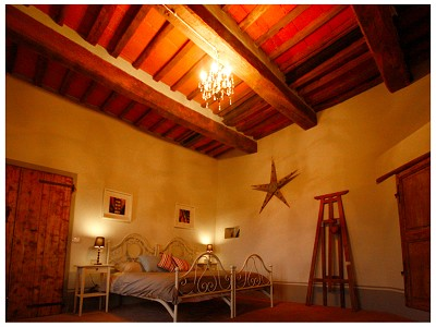 Image 12 | 9 bedroom farmhouse for sale with 0.25 hectares of land, Chiusi, Siena, Chianti 170315