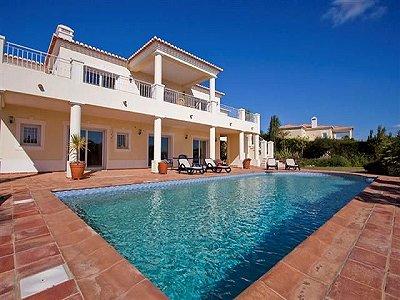 4 bedroom townhouse for sale, Praia da Luz, Lagos, Western Algarve, Algarve