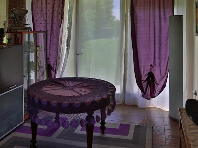 Image 15   A huge  villa with a lovely garden for sale  near Venice 170511