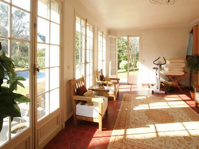 Image 32 | 7 bedroom French chateau for sale with 2,224m2 of land, Vaucresson, Haut de Seine , Paris-Ile-de-France 170523