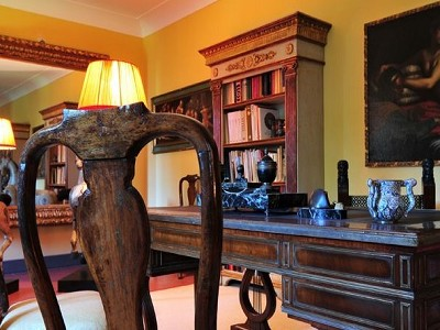 Image 18 | 5 bedroom villa for sale with 111 hectares of land, Lucca, Tuscany 170529