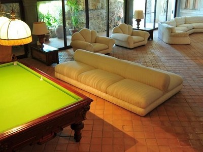 Image 28 | 5 bedroom villa for sale with 111 hectares of land, Lucca, Tuscany 170529