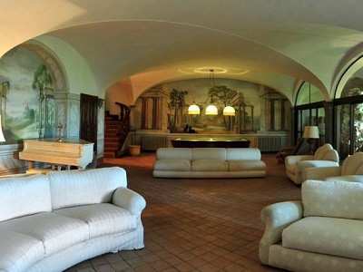 Image 29 | 5 bedroom villa for sale with 111 hectares of land, Lucca, Tuscany 170529
