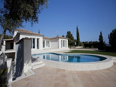 5 bedroom villa for sale, Son Font, Calvia, Mallorca