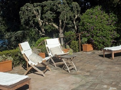 Image 17 | 10 bedroom villa for sale with 0.25 hectares of land, Argentario, Grosseto, Tuscany 170539