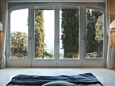 Image 26 | 10 bedroom villa for sale with 0.25 hectares of land, Argentario, Grosseto, Tuscany 170539