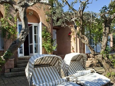 Image 4 | 10 bedroom villa for sale with 0.25 hectares of land, Argentario, Grosseto, Tuscany 170539