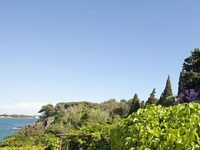 Image 6 | 10 bedroom villa for sale with 0.25 hectares of land, Argentario, Grosseto, Tuscany 170539
