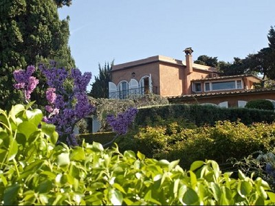Image 7 | 10 bedroom villa for sale with 0.25 hectares of land, Argentario, Grosseto, Tuscany 170539