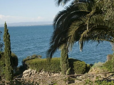 Image 9 | 10 bedroom villa for sale with 0.25 hectares of land, Argentario, Grosseto, Tuscany 170539