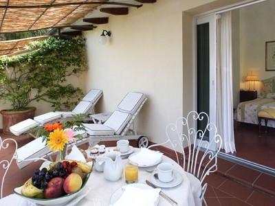 Image 11 | Impressive  luxury villa for sale by the sea  on the island of Elba 170546