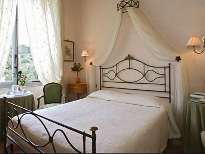 Image 13 | Impressive  luxury villa for sale by the sea  on the island of Elba 170546