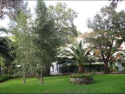 Image 5 | Impressive  luxury villa for sale by the sea  on the island of Elba 170546