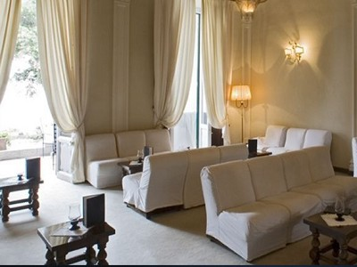 Image 7 | Impressive  luxury villa for sale by the sea  on the island of Elba 170546