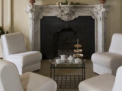 Image 8 | Impressive  luxury villa for sale by the sea  on the island of Elba 170546