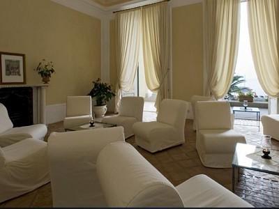 Image 9 | Impressive  luxury villa for sale by the sea  on the island of Elba 170546