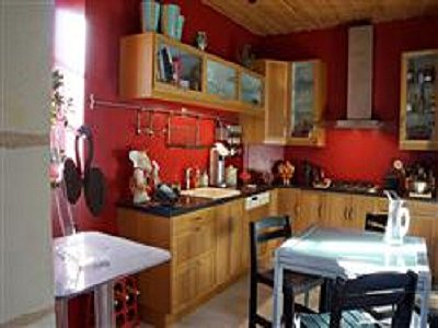 Image 5 | 2 bedroom house for sale with 0.42 hectares of land, Loire Valley, Loir-et-Cher , Loire Valley 170614