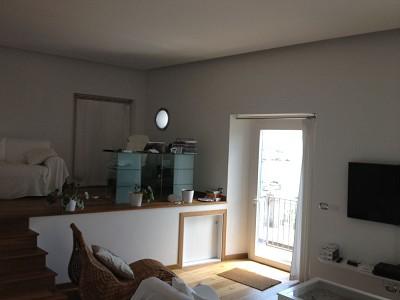 1 bedroom house for sale, Aci Castello, Catania, Sicily