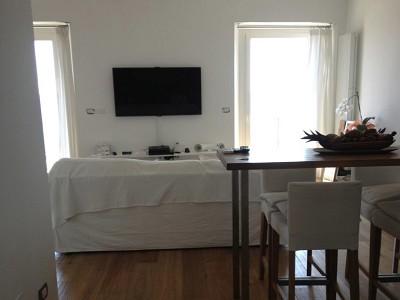 Image 14   1 bedroom house for sale, Aci Castello, Catania, Sicily 170636